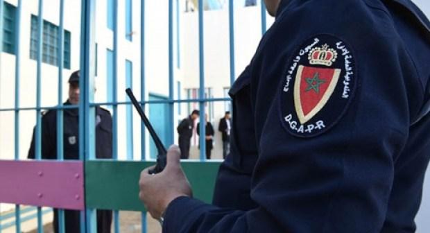 مندوبية السجون تخرج عن صمتها حول مقاطعة النزلاء للحليب