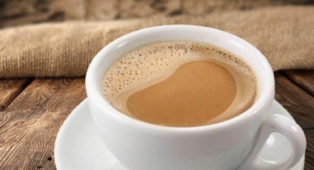 سابقة في التاريخ..مقهى يقدم لزبنائه كؤوس قهوة بحليب الأمهات!