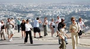 جمعية جهوية لوكالات الأسفار توجه اتهامات ثقيلة لوزارة السياحة