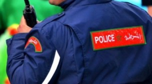مشروع قانون يمنع إعطاء تعليمات للشرطة القضائية