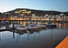 مظاهر تخدش صورة وسمعة السياحة بأكَادير،تحتاج إلى إجراءات صارمة لتنظيف المنطقة السياحية