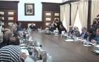 إحداث منطقة التصدير الحرة سوس ماسةو إلغاء ديون الجماعات الترابية على طاولة المجلس الحكومي