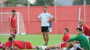 """""""الفيفا"""" يكشف تراجع المنتخب المغربي في الترتيب بعد نهائيات روسيا 2018"""