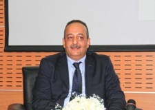 وزير الاتصال يترأس تنصيب المدير الجديد للمعهد العالي للإعلام والاتصال