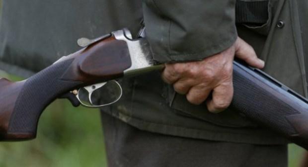 تزنيت : تفكيك عصابة إجرامية تحترف السرقة تحت التهديد ببنادق صيد