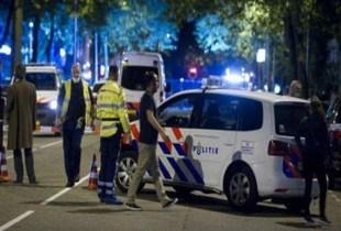 اعتقال 4 مغاربة خططوا لاستهداف القنصلية التركية