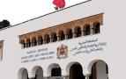 رد وزارة التربية والتكوين على مقاطعة النقابات