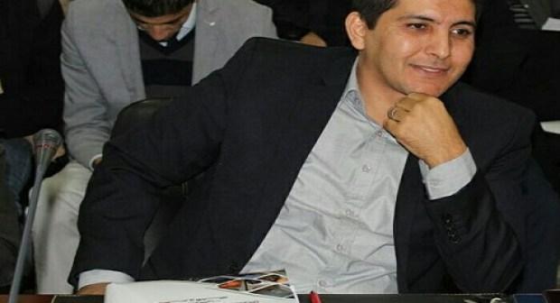 ماسة.. إنتخاب حسن بوركعا كاتبا إقليميا لحزب التقدم و الإشتراكية