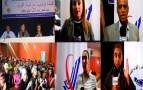 بالفيديو :انزكان..لقاء تواصلي لإتحاد المغربي للمقاولات و المهن مع الباعة المتجولين