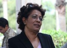 مديرة قناة الرابعة الإعلامية مارية لطيفي في ذمة الله