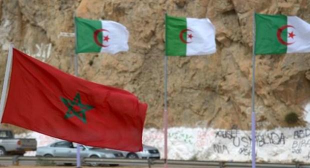 الجزائر تشن حربا اقتصادية على المغرب