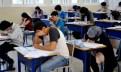 بالفيديو..تحدير للمقبلين على اجتياز امتحانات الباكالوريا هذه السنة