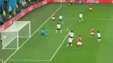 بالفيديو..مصر أول المغادرين للمونديال وروسيا اول المتأهلين للدور الثاني +الاهداف