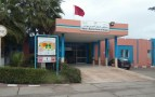 بيوكرى : وفاة سيدة بعد وضع مولودها بالمستشفى الإقليمي المختار السوسي