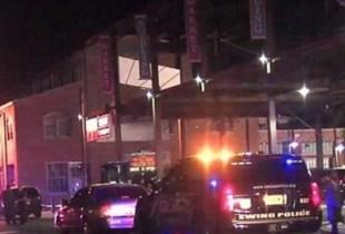 سقوط عدد من الضحايا في إطلاق نار بحفل فني في ولاية أمريكية