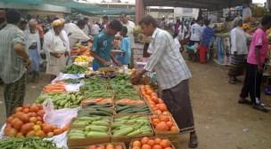 الأسر المغربية ليست راضية عن ظروفها الاقتصادية