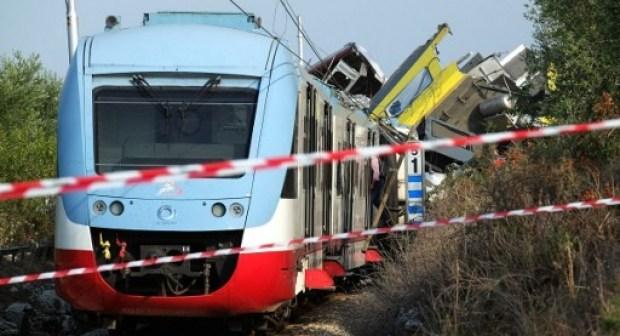 مصرع شابين مغربيين دهسهما القطار في ميلانو الإيطالية