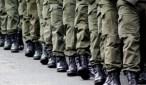 الاعلان عن موعد عملية إنتقاء وإدماج فوج المجندين