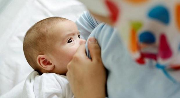 بشرى للأمهات العاملات..وزارة الوظيفة العمومية تفعل اتفاقيات الأمهات المرضعات