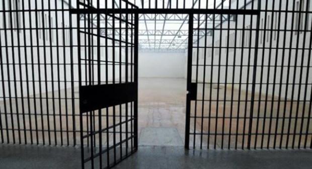 فرار أزيد من 100 معتقل من سجن في البرازيل