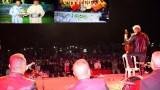 بالفيديو.. تارودانت : ربورطاج عن الدورة الثانية لمهرجان الصبار بمنطقة إدا أومحمود بجماعة اميلمايس
