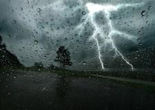 """توقعات """"الأرصاد الجوية"""" لطقس يوم غد الجمعة 19 أكتوبر"""
