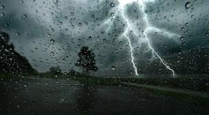 بشرى…عودة الأمطار إلى المملكة