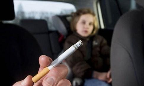 تدخين الآباء يزيد خطر تعرض أبنائهم وأحفادهم لاضطرابات عقلية