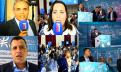 بالفيديو…عزيز أخنوش يترأس الإفتتاح الرسمي للمنتدى الامازيغي ببيوكرى
