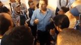 بالفيديو.. ماسة: حسن بوركعا يكشف عن الضغوطات التي يمارسها عليه أعضاء الجماعة