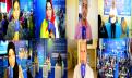 """بالفيديو..ربورطاج عن اليوم الثاني للمنتدى الامازيغي """"ازافروم"""" ببيوكرة"""