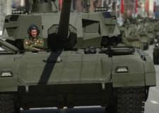 عاجل: ألمانيا تتخذ قرارا عسكريا غير مسبوق ضد السعودية
