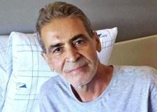 """عاجل: ميمون الوجدي ملك فن """"الراي"""" المغربي في ذمة الله"""