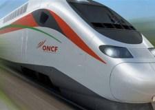 """هام للمغاربة: هذه شروط الاستفادة من الرحلات المجانية على متن قطار """"البراق"""""""