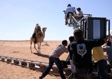 هكذا وزعت كعكة دعم الأعمال السنيمائية على المخرجين المغاربة