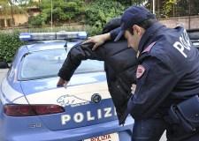 اعتقال مغربي اعتدى على زوجته وهددها بالقتل بسبب لباسها بإيطاليا