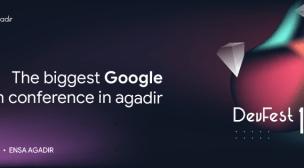 أكادير تستعد لاستضافة خبراء عالميين في مهرجان التكنولوجيات