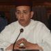 """"""" أبو الحقوق """" يشرع في تنزيل مشروع التنمية الترابية بإنزكان"""