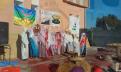 بالفيديو..جمعية تين سعيد الصفاء تدخل البهجة على ساكنتها بتنظيم حفل تاكلا
