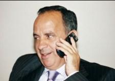 إشاعة على الفيسبوك تقتل الصحفي مصطفى العلوي
