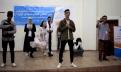 فيديو…الحفل الختامي لملتقى شباب سيدي بيبي