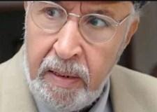الموت يغيب الفنان والممثل المغربي المحجوب الراجي
