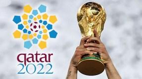 الفيفا يكشف رسميا عن عدد المنتخبات التي ستشارك في مونديال قطر2022