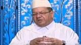 ما حكم صوم تارك الصلاة في رمضان؟