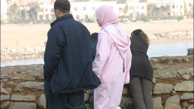 تدهور مؤشر الثقة لدى الأسر المغربية خلال الفصل الثاني من 2020
