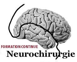 Formation Médicale Continue en ligne En Neurochirurgie