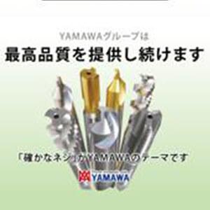 2Yamawa2