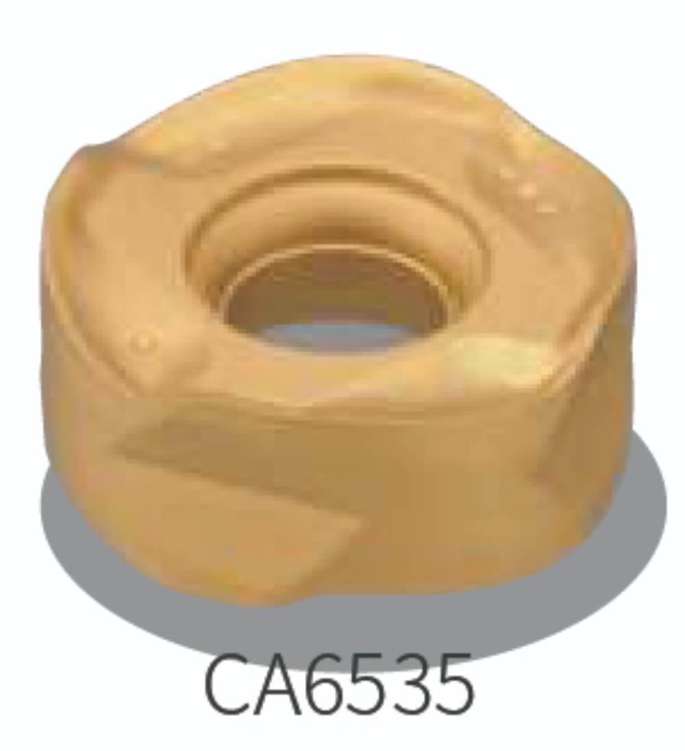 CA6535 04 resized