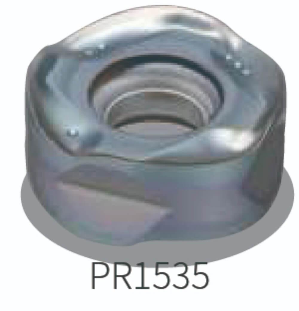 CA6535 05 resized