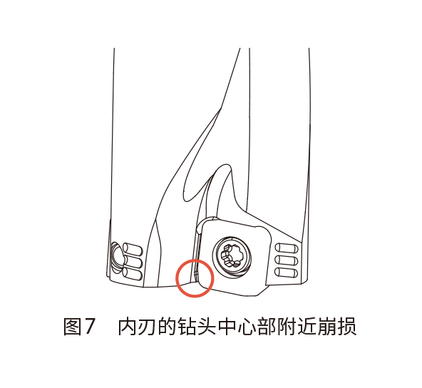 DRV 32